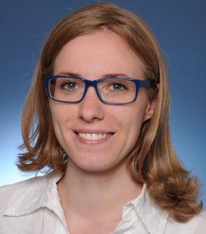 Annika Winkler