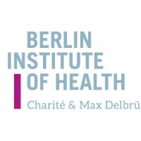 Berlin Institute of Health